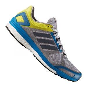 adidas-supernova-sequence-boost-9-running-herren-grau-laufschuh-shoe-sportausstattung-sportschuh-aq3534.jpg