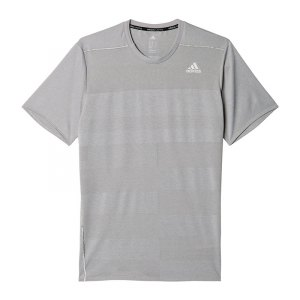 adidas-supernova-short-sleeve-t-shirt-running-grau-t-shirt-kurzarm-short-sleeve-herren-men-b43384.jpg