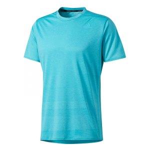 adidas-supernova-shortsleeve-t-shirt-running-blau-laufshirt-runningshirt-laufbekleidung-lauftraining-s97947.jpg