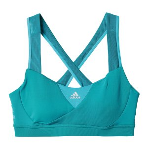 adidas-supernova-sport-bh-running-bra-buestenhalter-laufen-frauen-damen-women-tuerkis-ai3670.jpg
