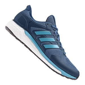 adidas-supernova-st-running-blau-herren-laufen-joggen-maenner-laufschuh-shoe-schuh-cg3065.jpg