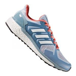 adidas-supernova-st-running-damen-blau-weiss-laufen-joggen-schuh-shoe-bb3104.jpg