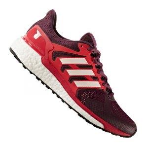 adidas-supernova-st-running-damen-lila-laufen-sport-alltag-meile-fast-schnell-training-cg3068.jpg