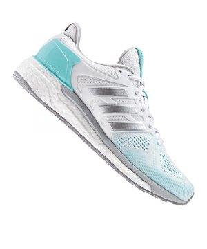 adidas-supernova-st-running-damen-weiss-gruen-laufen-joggen-schuh-shoe-women-frauen-bb3507.jpg