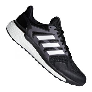 adidas-supernova-st-running-schwarz-weiss-laufen-joggen-schuh-shoe-cg4028.jpg