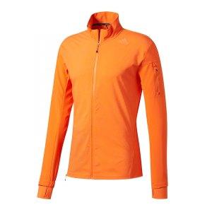 adidas-supernova-storm-jacket-jacke-running-orange-laufjacke-trainingsjacke-regenjacke-lauftraining-s97996.jpg