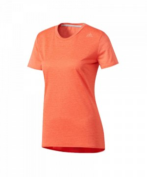 adidas-supernova-tee-t-shirt-running-damen-orange-lauftop-runningtop-laufshirt-laufbekleidung-s97958.jpg