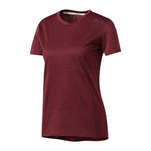 adidas-supernova-tee-t-shirt-running-damen-rot-t-shirt-running-kurzarm-shortsleeve-damen-frauen-women-s97957.jpg