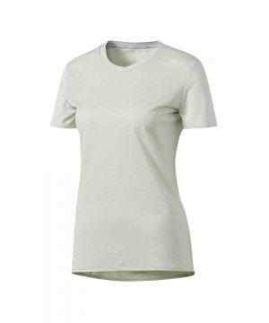 adidas-supernova-tee-t-shirt-running-damen-weiss-lauftop-runningtop-laufshirt-laufbekleidung-s97960.jpg