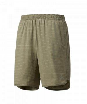 adidas-supernova-tko-cool-short-running-khaki-lauftraining-laufhose-runningpants-workout-herren-b28233.jpg