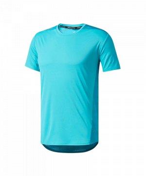 adidas-supernova-tko-cool-t-shirt-running-hellblau-lauftop-runningtop-laufshirt-laufbekleidung-b28245.jpg