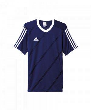 adidas-tabela-14-trikot-kurzarm-kids-dunkelblau-sportbekleidung-teamwear-verein-mannschaft-kinder-children-f84836.jpg
