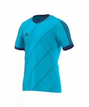 adidas-tabela-14-trikot-kurzarm-kids-kinder-children-blau-schwarz-f50276.jpg