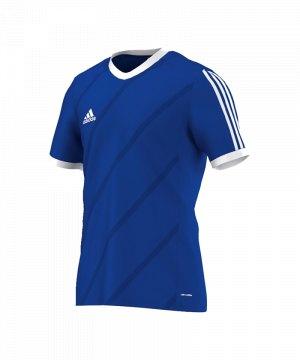 adidas-tabela-14-trikot-kurzarm-kids-kinder-children-blau-weiss-f50270.jpg