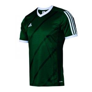 adidas-tabela-14-trikot-kurzarm-kids-kinder-children-sportbekleidung-teamwear-verein-mannschaft-dunkelgruen-f84837.jpg
