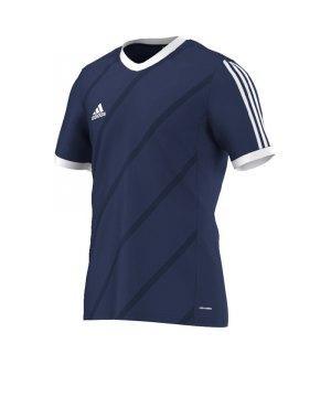 adidas-tabela-14-trikot-kurzarm-kurzarmtrikot-herrentrikot-men-herren-erwachsene-blau-weiss-f84836.jpg