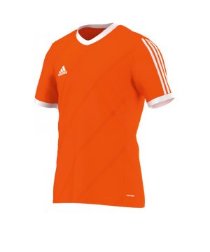 adidas-tabela-14-trikot-kurzarm-kurzarmtrikot-herrentrikot-men-herren-erwachsene-orange-weiss-f50284.jpg