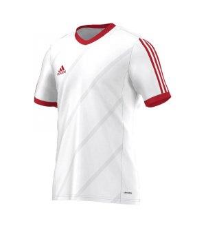 adidas-tabela-14-trikot-kurzarm-kurzarmtrikot-herrentrikot-men-herren-erwachsene-weiss-rot-f50273.jpg