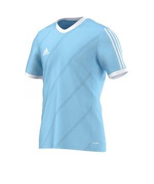 adidas-tabela-14-trikot-kurzarm-men-herren-erwachsene-blau-weiss-f50281.jpg