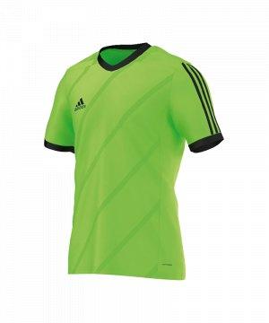 adidas-tabela-14-trikot-kurzarm-men-herren-erwachsene-gruen-schwarz-f50275.jpg