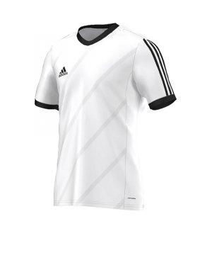 adidas-tabela-14-trikot-kurzarm-men-herren-erwachsene-weiss-schwarz-f50271.jpg