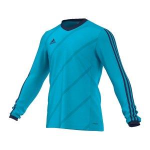 adidas-tabela-14-trikot-langarm-erwachsene-herren-men-maenner-blau-schwarz-f50431.jpg