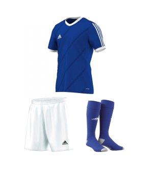 adidas-tabela-14-trikotset-blau-weiss-football-fussball-teamsport-football-soccer-verein-f50270.jpg