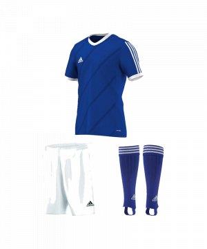adidas-tabela-14-trikotset-blau-weiss-football-fussball-teamsport-football-soccer-verein-f50270k.jpg