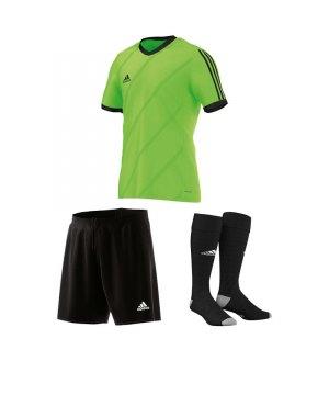 adidas-tabela-14-trikotset-gruen-schwarz-football-fussball-teamsport-football-soccer-verein-f50275.jpg