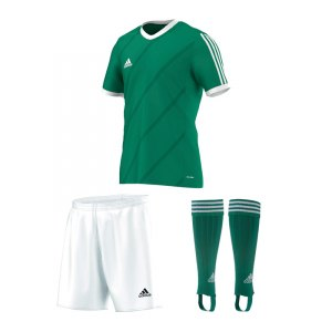 adidas-tabela-14-trikotset-gruen-weiss-football-fussball-teamsport-football-soccer-verein-g70676k.jpg