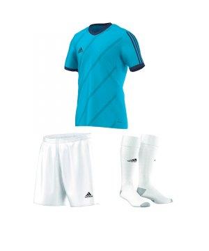 adidas-tabela-14-trikotset-hellblau-weiss-football-fussball-teamsport-football-soccer-verein-f50276.jpg
