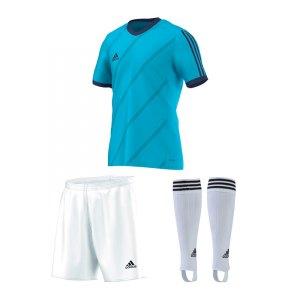 adidas-tabela-14-trikotset-hellblau-weiss-football-fussball-teamsport-football-soccer-verein-f50276k.jpg