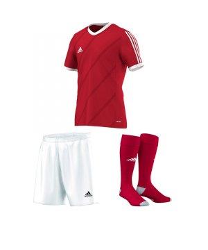 adidas-tabela-14-trikotset-rot-weiss-football-fussball-teamsport-football-soccer-verein-f50274.jpg