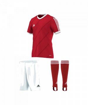 adidas-tabela-14-trikotset-rot-weiss-football-fussball-teamsport-football-soccer-verein-f50274k.jpg