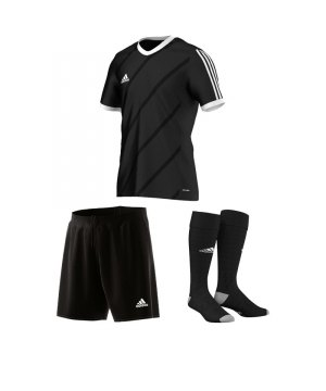 adidas-tabela-14-trikotset-schwarz-football-fussball-teamsport-football-soccer-verein-f50269.jpg