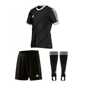 adidas-tabela-14-trikotset-schwarz-football-fussball-teamsport-football-soccer-verein-f50269k.jpg