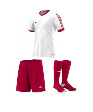 adidas-tabela-14-trikotset-weiss-rot-football-fussball-teamsport-football-soccer-verein-f50273.jpg