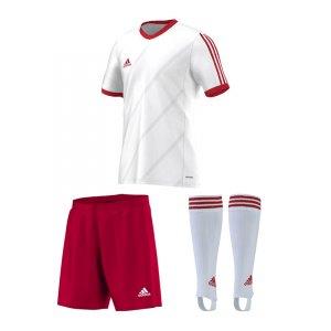 adidas-tabela-14-trikotset-weiss-rot-football-fussball-teamsport-football-soccer-verein-f50273k.jpg