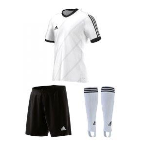 adidas-tabela-14-trikotset-weiss-schwarz-football-fussball-teamsport-football-soccer-verein-f50271k.jpg