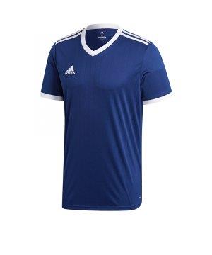 adidas-tabela-18-trikot-kurzarm-dunkelblau-weiss-fussball-teamsport-football-soccer-verein-ce8937.jpg