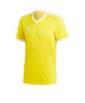 adidas-tabela-18-trikot-kurzarm-gelb-weiss-fussball-teamsport-football-soccer-verein-ce8941.jpg