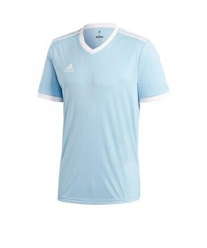 adidas-tabela-18-trikot-kurzarm-hellblau-weiss-fussball-teamsport-football-soccer-verein-ce8943.jpg