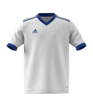adidas-tabela-18-trikot-kurzarm-kids-weiss-blau-fussball-teamsport-textil-trikots-ft6683.jpg