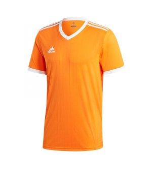 adidas-tabela-18-trikot-kurzarm-orange-weiss-fussball-teamsport-football-soccer-verein-ce8942.jpg