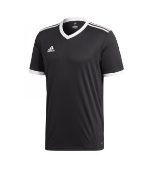 adidas-tabela-18-trikot-kurzarm-schwarz-weiss-fussball-teamsport-football-soccer-verein-ce8934.jpg