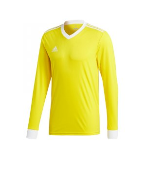 adidas-tabela-18-trikot-langarm-gelb-weiss-jersey-vereinstrikot-cz5459.jpg