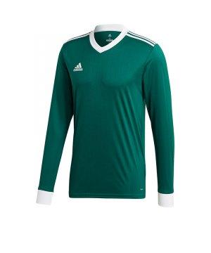 adidas-tabela-18-trikot-langarm-gruen-weiss-teamsport-mannschaft-longsleeve-cz5461.jpg