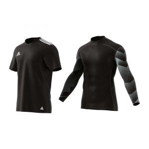 adidas-tan-pl-trikot-underwear-set-schwarz-underwear-trikot-sportbekleidung-bq6891.jpg