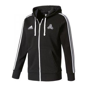 adidas-tanc-fz-hooded-jacket-kapuzenjacke-schwarz-jacke-jacket-kapuze-herren-lifestyle-freizeit-az9734.jpg