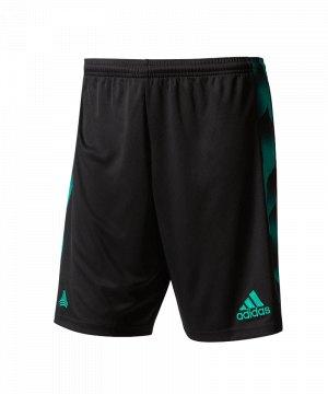 adidas-tanc-short-hose-kurz-schwarz-gruen-trainingshort-fussballshort-fussballbekleidung-bk3739.jpg
